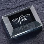 Capitol Paper Weight Boss Gift Awards